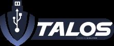 vtalos_logo