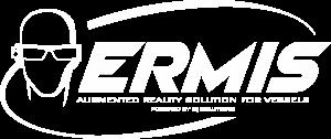 ermis_logo_white
